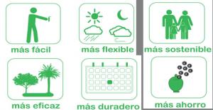 procesionaria, pino, centro de jardineria, plantas, viveros, fertinject, ynject, villanueva de la serena, don benito, badajoz
