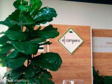 el comeero, jardineria, paisajismo, el torruco, centro jardineria, vivero, villanueva serena, don benito, badajoz, extremadura